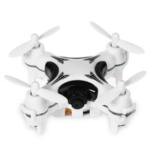 Mini Rc Helicopter Plane Drone Quadcopter with Camera 2.4G 4CH 6 Axis Dron Toy Hobby Aircraft 360 Degrees Roll Helicopter(China)