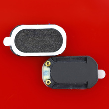 Replacement parts Brand New For HTC G1 Cell phone loud speaker horn ringer buzzer(China)