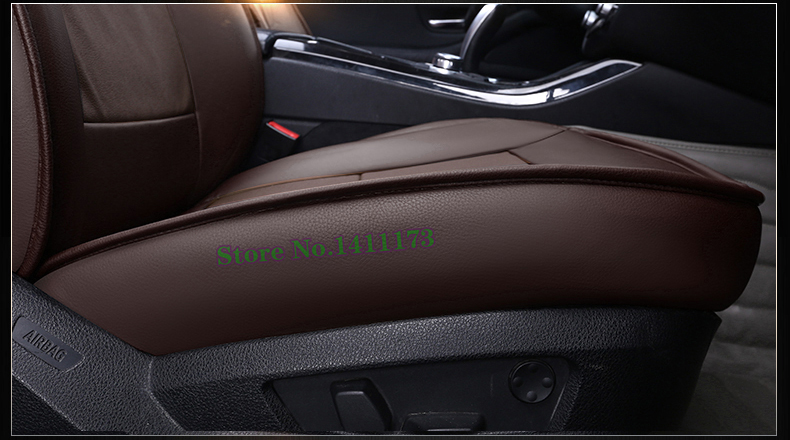 971 car seat protection (9)
