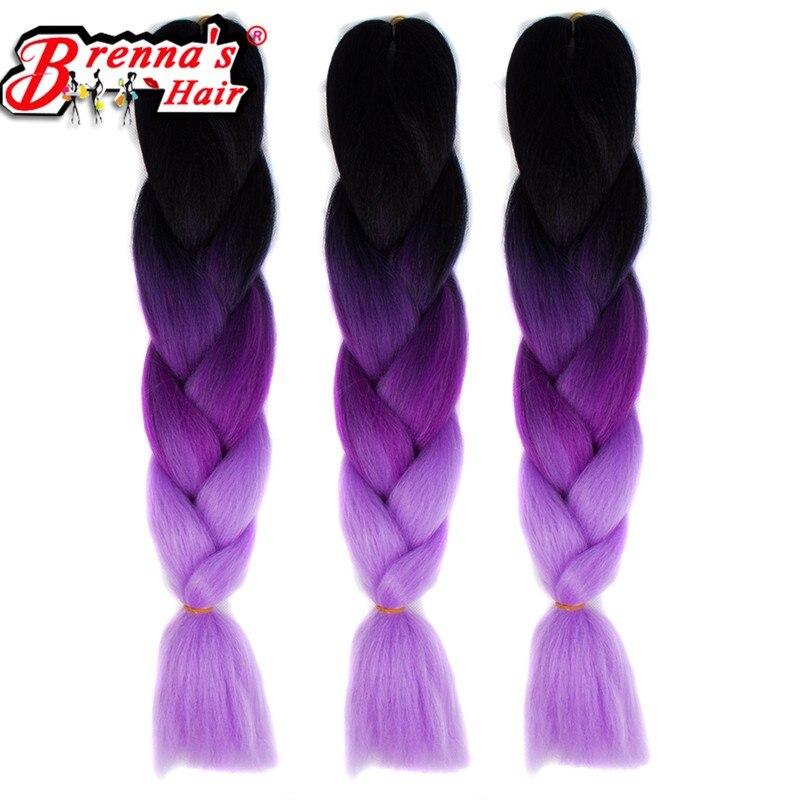braiding hair (6)