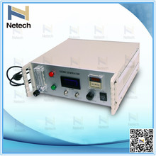 Hot High quality 7g Ceramic Oxygen Source Medical Ozone Generator(China)