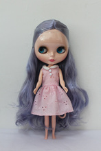 Free Shipping Top discount DIY Nude Blyth Doll Cheapest item NO. 18-21 Doll limited gift special price cheap offer toy