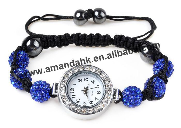 Los Angeles Designer Jewelry for Men amp Women  Nialaya