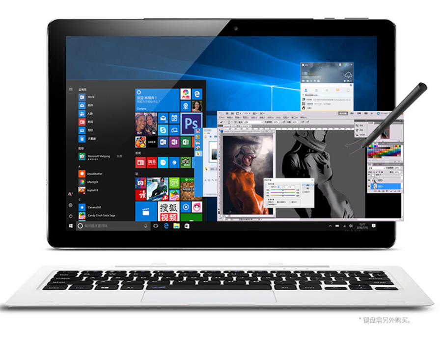 oBook10-Pro264GB-TM790new_10