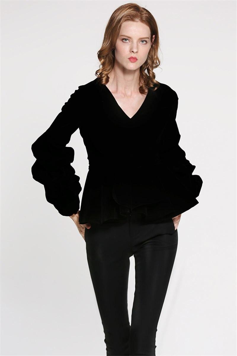 women coat 08