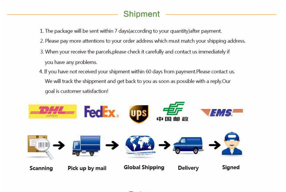 shipping -2
