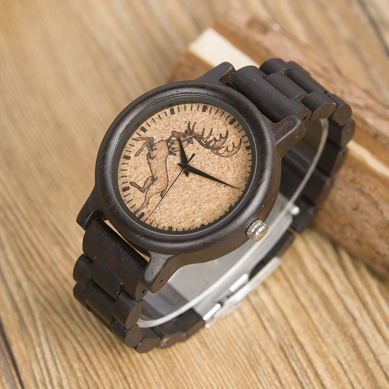 watch-dial-natural-wood-mens-watches4-asylum4nerd