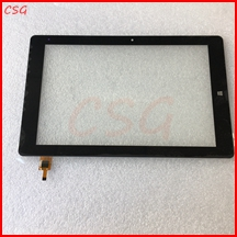 New 10.1 Tablet Campacitive Touch Screen FPC-10A24-V03 Touch Panel for FPC-10A24-V03 Digitizer Glass Sensor<br><br>Aliexpress