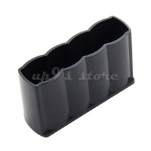 Free Shipping 5pcs/lot High Quality Black SUP Handle Board Handle Stand UP Paddle Board Handle(China)