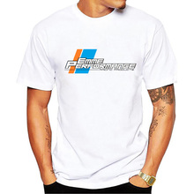 New Summer F1 Car Styling t-shirt Emme Performance Race Product T shirt Men Hipster Street wear tees Cool Tops