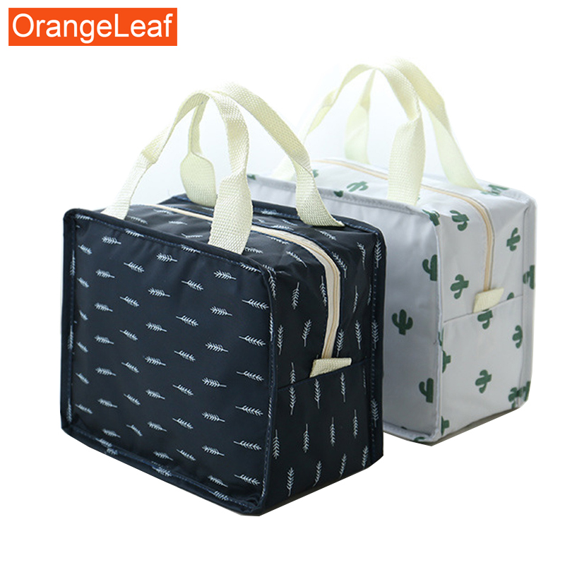 Toiletry Organizer Cosmetic-Bag Beautician-Kits Wash Travel Big-Capacity Waterproof Portable title=