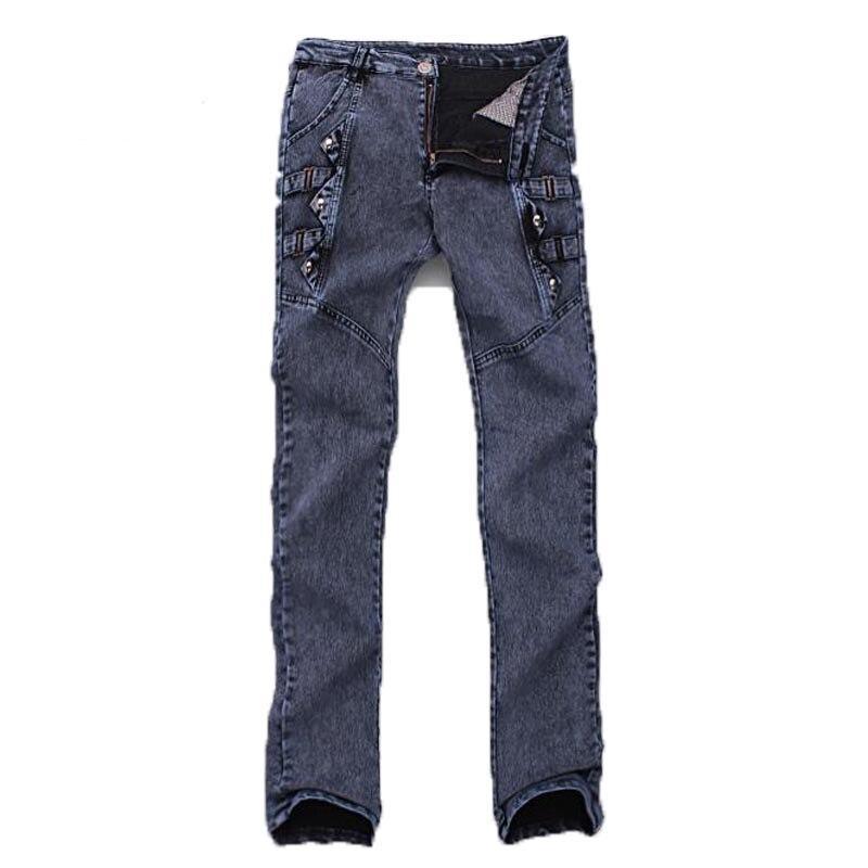 2016New Summer Printed Jeans Men,New Brand Men Denim Jeans,Retail&amp;Wholesale,Cotton Denim Mens Jeans,Drop Shipping 35Одежда и ак�е��уары<br><br><br>Aliexpress