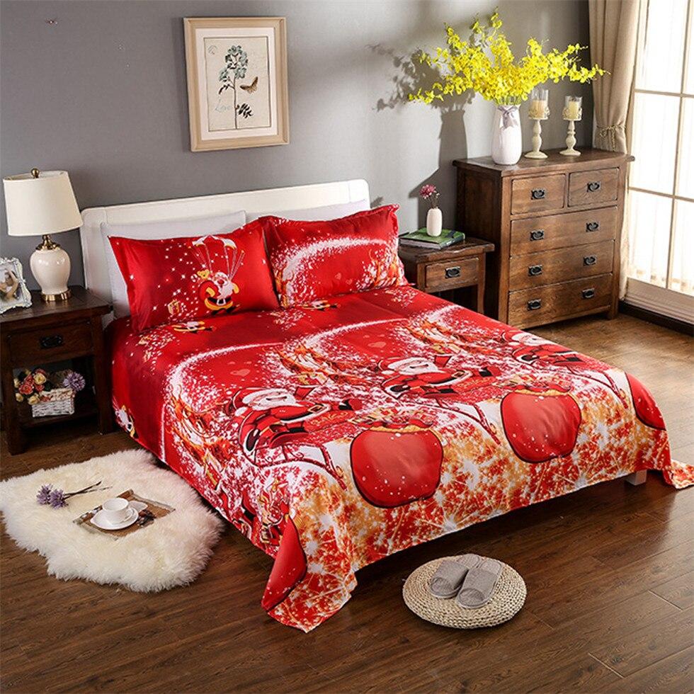 Резултат со слика за PHOTOS OF NEW YEAR beddings