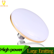 High Power E27 LED Light Bulb 20W 30W 50W 60W Bombilla Led Lamp E27 220V Spotlight Lampada Bulb Leds Light for Home Cold White(China)