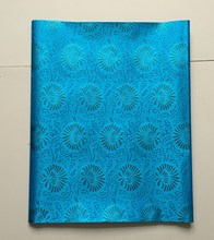 Sego Headtie,Nigeria Sego Headtie Come in Pair 2 in one african headtie,T.Blue Nigeria gele sego headtie(China)