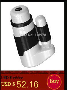 17 New Arrival Rends Male Masturbator Automatic Piston Sex Machine Rechargeable Heating Masturbation Cup Sex Toys for Men 4