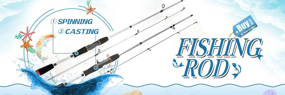 1spinning fishing lure rod1000x400