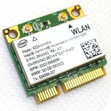 Pcie-карта для Intel 622ANXHMW 6250ANX 6250 Advanced-N WIMAX 6250 product image
