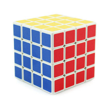 Magic Square Set Cubos Magicos Magic Cube Magnet Magnetic Cube Qiyi Funny Kids Toys For Children Grownups 502614