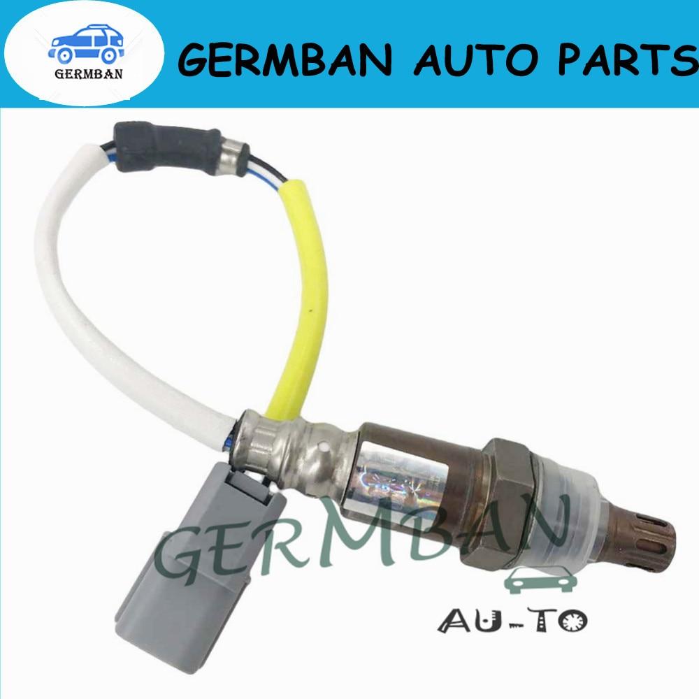 Oxygen Sensor 4-Wire Upstream for 05-06 Honda CR-V Acura RSX 2003-2010 Element
