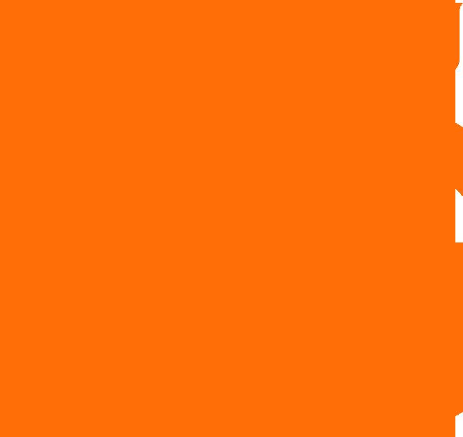 GUSGU