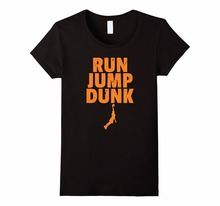 Printed Round T Shirt Cheap Price Crew Neck Men Casual Short Runer Jump Basketballer Tee Shirts(China)