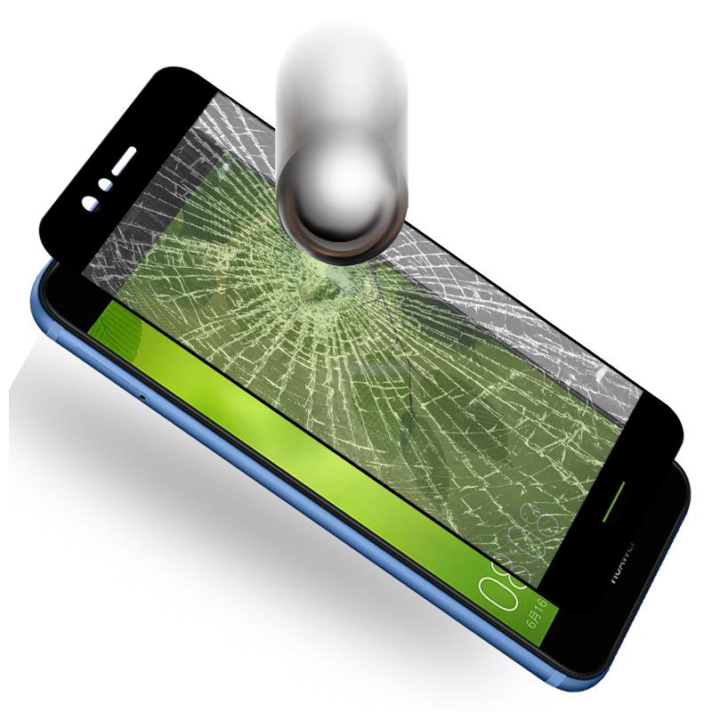 2pcs-Full-Cover-For-Huawei-nova-2-Tempered-Glass-Screen-Protector-Full-Coverage-For-Huawei-nova (2)