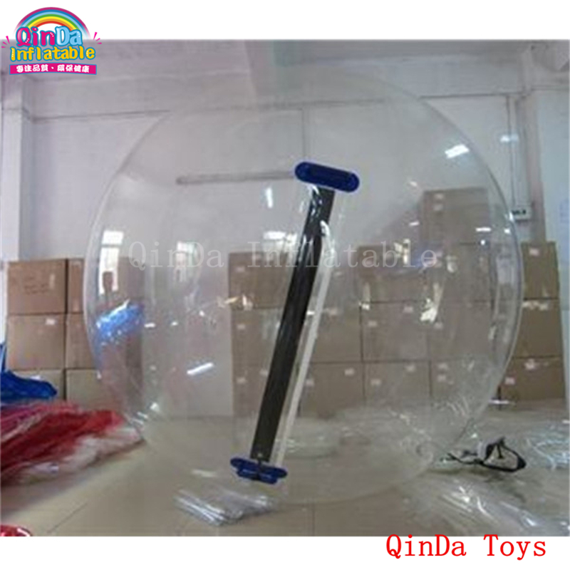 inflatable water walking ball95