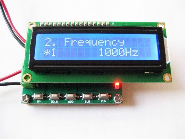 Free shipping, RTD calibrator resistance signal generator pulse generator<br>