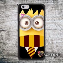 Minion Harry Potter Funny font b Case b font For font b iPhone b font 7
