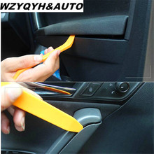 Car Audio Door Removal Tool For Toyota Corolla RAV4 Yaris Honda Civic Fit CRV Nissan Qashqai Juke X-trail Note Tiida Accessories