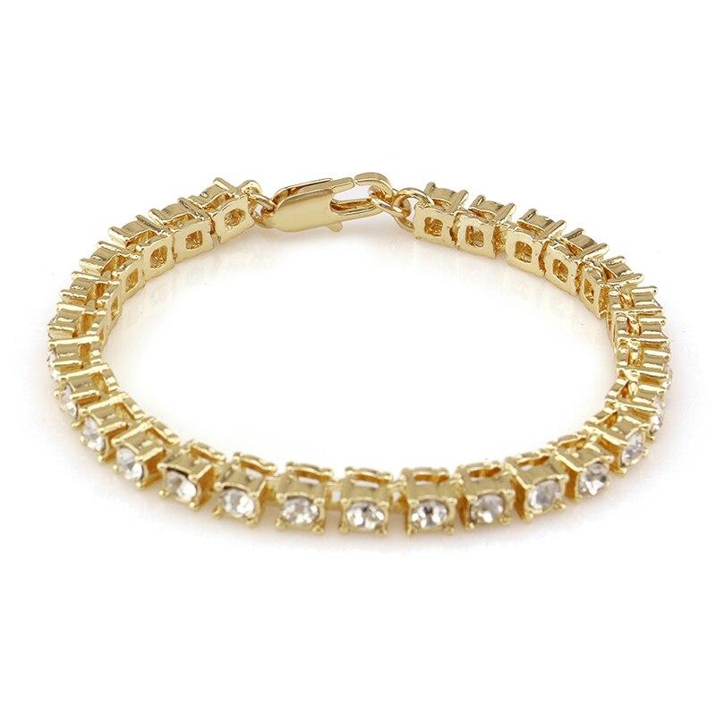 tennis bracelet (2)