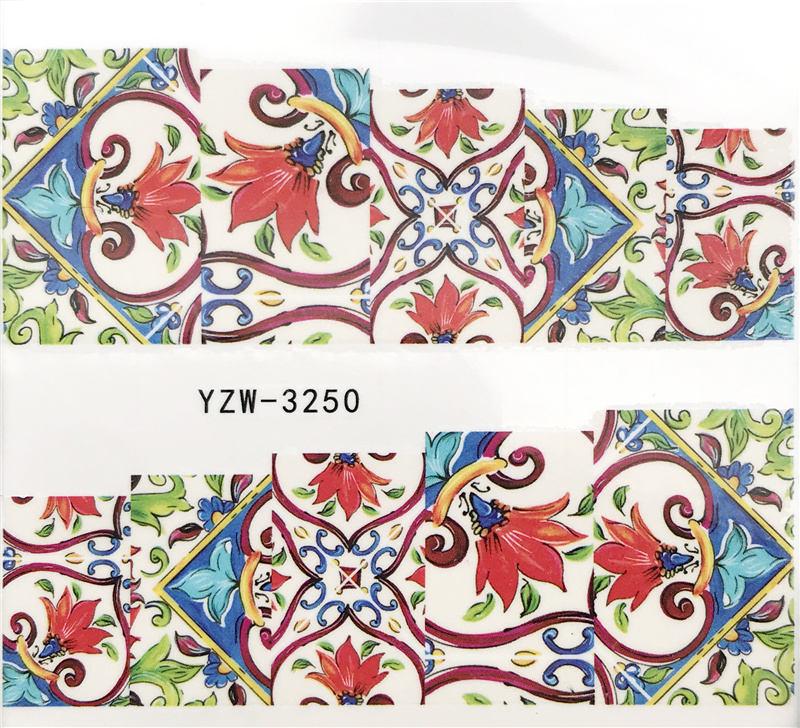 YZW-3250(2)