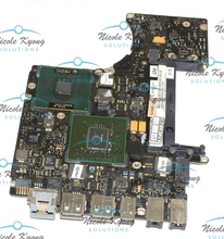 "13"" 661-5101 661-4818 820-2327 2.0GHz P7350 MB466LL/A 21PG7MB00C0 motherboard Logic Board for MacBook A1278 Late 2008(China)"