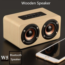 bluetooth tower speaker with integrated subwoofer
