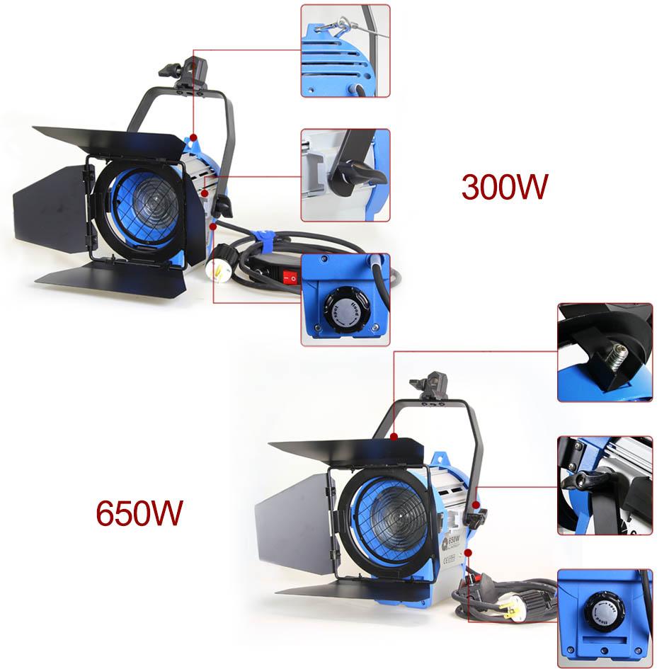 FSB-300WX2-650WX2-02