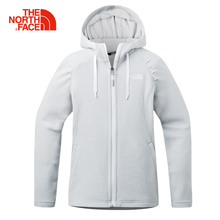 Intersport The North Face Women's Winter Down Jackets Windbreaker Jackets Hiking&Camping Fleece Coat Abrigos Mujer Outwear Sport(China)
