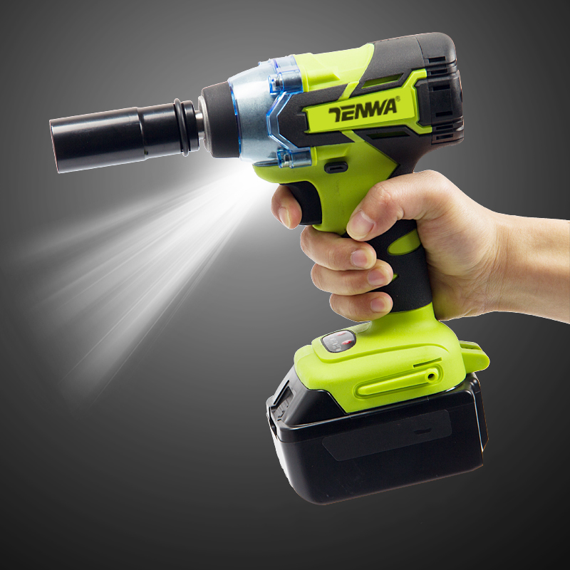 TENWA18V-Brushless-Electric-Impact-Wrench-Cordless-Rechargeable-Lithium-Battery-Car-Socket-Impact-Digital-Electric-Wrench (3)