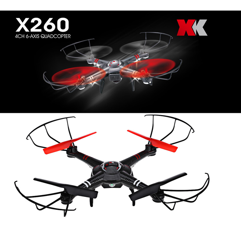 Professional RC Drones 5.8GHz 4CH 6-Axis Gyro RTF RC Quadcopter Headless Mode Automatic Return Drone Dron Toy RC Helicopter Toys<br>