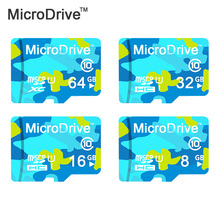 High Quality memory card micro sd card 4GB 8GB 16GB 32GB 64GB class10 tf micro sd card  free shipping