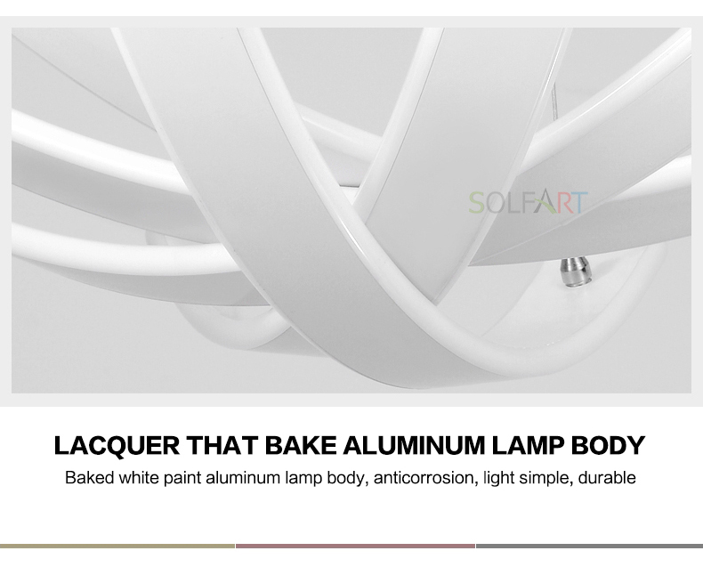 touw-lamp-chandelier-Modern-ceiling-pendant-lamps-pendant-lights-_14