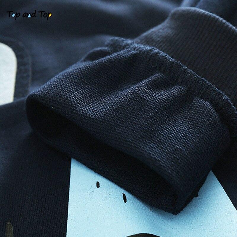 boys clothing set (28)