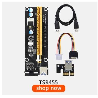 TSR454_02 (14)