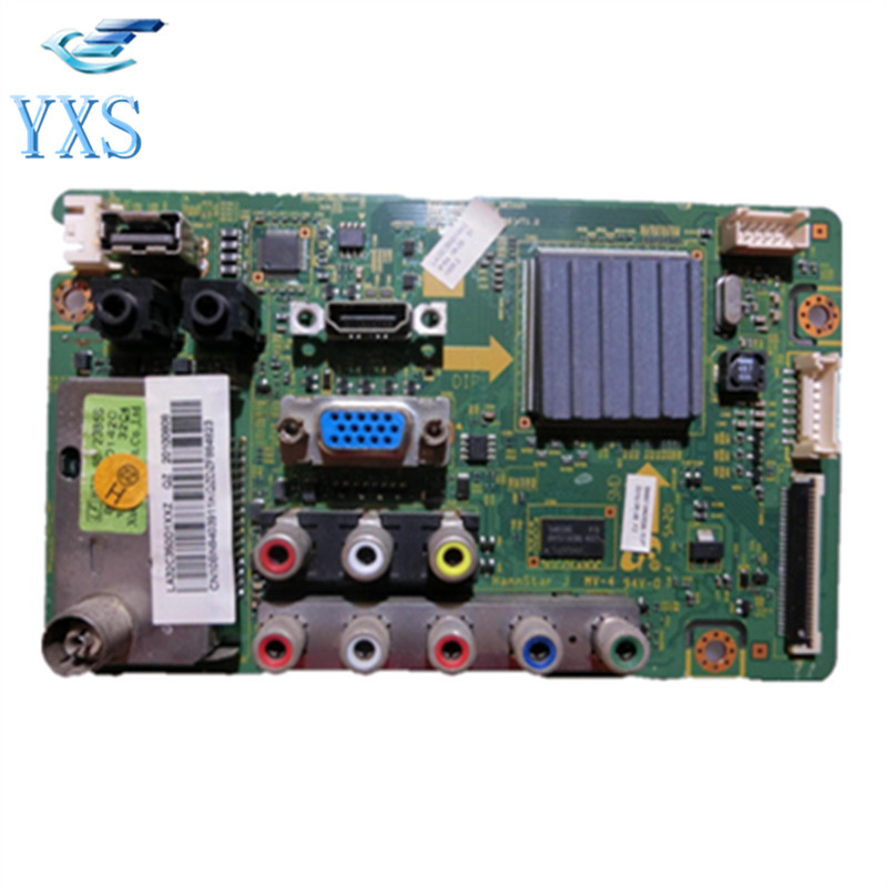 Motherboard BN41-01372A For 32 Inch LCD TV LA32C350D1<br>