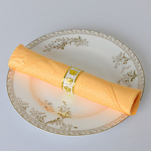 New Arrival 20pcs/lot Wedding Party Dinner Table Pocket Handkerchief Folding Cloth Hotel Decorative Washable Square Table Napkin