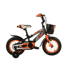 2017 Special Offer 11kg 1.33 Bead Pedal 0.03 M3 Double V Brake 100kg New Children's Bike 12 Inch 14 16 18 And Baby Bicicleta(China)