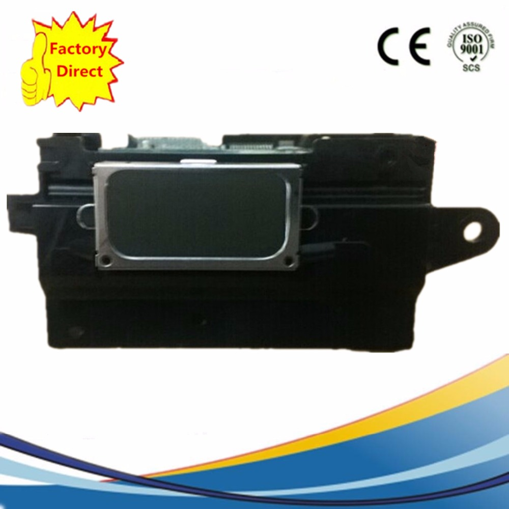 F083000 F083030 Printhead Printer Print Head For Epson Stylus Photo 790 890 895 1290 1290S 915 900 880<br>