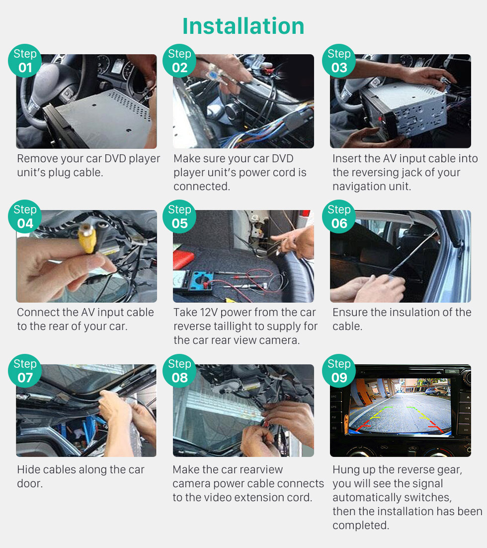 installation-for-2008-2013-audi-tt-waterproof-blue-ruler-night-vision-free-shipping-car-stereo-gps-navigation-S119817_12