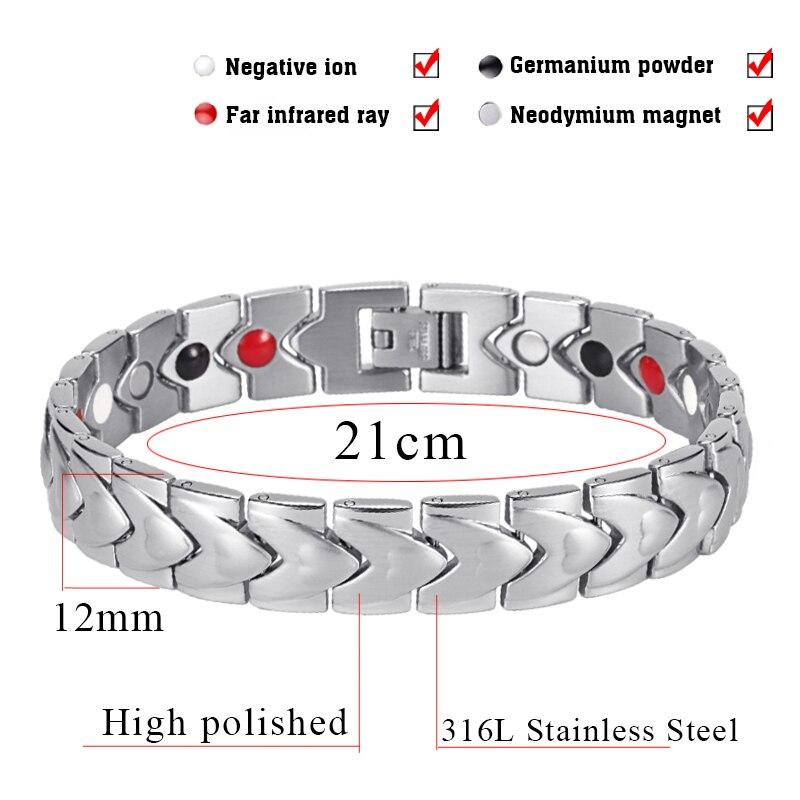 10260 Magnetic Bracelet Details_01