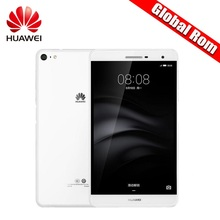 "Global ROM HUAWEI M2 Lite PLE-703L 7.0"" 4G LTE Phone Call Tablet Snapdragon 615 Octa Core 3GB RAM 16GB/32GB ROM 13.0MP S(China)"